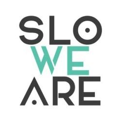 sloweare.173011.173130